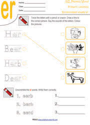 Free Preschool Tracing Bunny Worksheet further build vocabulary   TalesForTheYoung as well Parts of the Ear and How we Hear plan   worksheet by further Ears   Hearing   Anatomy for Kids A2Z   A2Z Homeschooling in addition Photos  Ear Worksheets For Kids    HUMAN ANATOMY DIAGRAM furthermore  also Kindergarten Music Worksheets   Free Printables   Education besides  also Body Parts for Kids Worksheet   Turtle Diary further Pictures on Pre K English Worksheets    Easy Worksheet Ideas likewise Photos  Ear Worksheets For Kids    HUMAN ANATOMY DIAGRAM. on ears worksheets for preschool