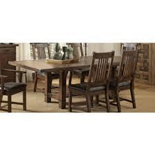 large picture of coaster furniture padima 105701