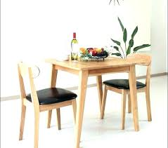 small round table and two chairs small table chairs set picture ideas