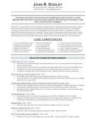 Political Campaign Resume Sample Best of Political Campaign Manager Resume Sample Capital Campaign Manager