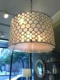 capiz shell drum chandelier drum chandelier drum chandelier drum pendant light drum chandelier capiz shell drum capiz shell drum chandelier