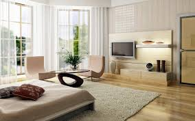 Studio Design Ideas Small Living Studio Apartment Decorating Interior Design Ideas Youtube