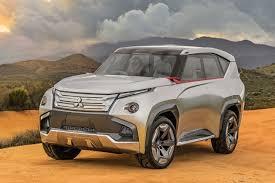 new car releases australia 2016Top 10 best SUVs coming to Australia in 20162017