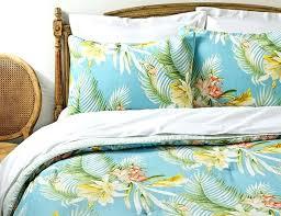 tommy bahama comforter set bed linens comforter set king tommy bahama quilt set queen