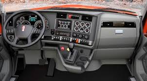 kenworth trucks the world s best ® kenworth dash the dash cluster has an easy to layout nine standard gauges and 12 additional gauges available the switches utilize the toggling