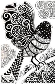 Small Picture 94 best Amazing Coloring pages images on Pinterest Coloring
