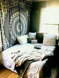 stunning room ideas diy hipster bedroom decorating decor with in finest wall inspiration shower