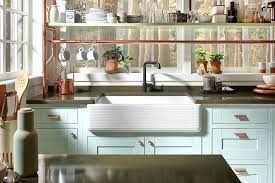 kitchen hardware ideas modern kitchen hardware ideas pulls mid exceptional modern kitchen cabinet hardware kitchen