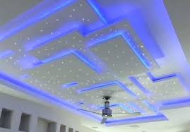 lighting crown molding. Crown Molding With Lights Installing Led Lighting Moulding Image And .