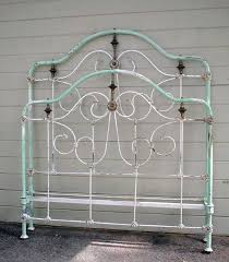 antique iron bed frames. Brilliant Antique 27 Kickass Determine Age Of Antique Metal Bed Frame U2013 Apply It Right Now To Iron Frames