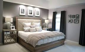 modern contemporary bedroom furniture modern bedroom colors full size of modern contemporary bedroom furniture alluring colors modern contemporary bedroom