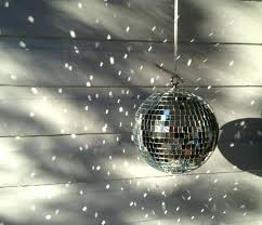 Disco Ball Decorations Cheap Classy Disco Ball Decorations Chegousuavez