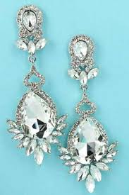 teardrop crystal chandelier crystal chandelier teardrop earrings af lighting crystal teardrop mini chandelier elements crystal teardrop