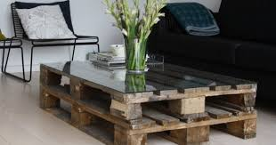 modern pallet furniture. How To Make A Coffee Table Out Of Pallets Awesome DIY Pallet HireRush Blog Throughout 8 Modern Furniture I