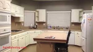 classy diy glass kitchen cabinet doors pertaining to household remodel how to build shaker cabinet doors beautiful white oak kitchen