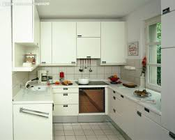 Superior Kitchen Design San Jose Kitchen Cabinet San Jose Cabinet Aftermarket  Routine Service Rules Collection Awesome Ideas