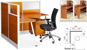 wooden office partitions. office furniture singapore partition wooden 2 partitions c