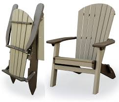 woodwork amish folding adirondack chair plans plans pdf