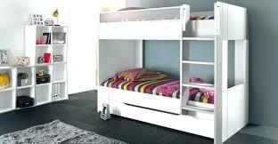 gautier furniture prices. Goutier Furniture Bunk Beds Gautier Bangalore Store Toronto Prices