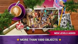 Play hidden object games, unlimited free games online with no download. Hidden Object Games Playground By Midva Games