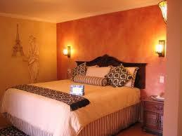 Unique And Romantic Paris Room Jacuzzi Suite Design Of Chardonnay Lodge Room Designs