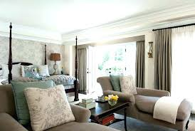 bedroom sitting room furniture. Bedroom Sitting Area Ideas Furniture For A Larger . Chairs Room N