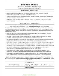Valuable Insurance Operations Manager Resume Chic Production Manager