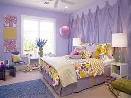 Of Bedrooms For Girls Bedroom Lovely Bedrooms Designs Ideas With Headboard Cheerful