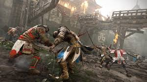 For Honor Gear Chart Season 3 For Honor Guide How The Reputation System Works And How To