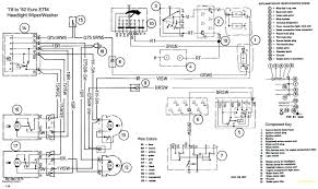 furthermore  likewise Amazing 1995 325i Fuse Box Wire Diagram Collection   Wiring Diagram besides  additionally Land Rover Series 3 Wiring Loom Diagram   Wiring Diagram together with  furthermore Diagram  Bmw E30 Fuse Box Diagram also Bmw 3 Series Wiring Diagram   2007 Bmw 3 Series Wiring Diagram   94 furthermore squished me – Page 11 – Harness Wiring Diagram furthermore E39 Headlight Wiring Diagram   Wiring Diagram likewise Bmw M10 Wiring Diagram   Wiring Library • Woofit co. on e i fuse box wiring diagram bmw e34
