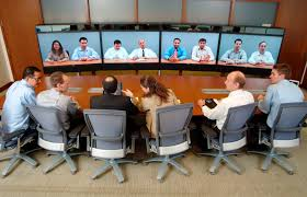 skype room systems only for the elite build office video