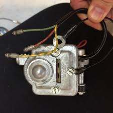 gm wiper motor wiring diagram images sd wiper motor wiring diagram lucas car wiring diagram