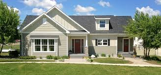 <b>American Homes</b>: Modular <b>Homes</b> for Sale in North Central, WV
