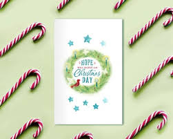 create your own christmas cards free printable printable cards printable greeting cards at american greetings