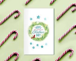 Printable Cards Printable Greeting Cards At American Greetings