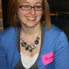 Allison Griffey (coolallison) on Pinterest   461 followers