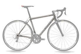 Titanium Road Bikes Litespeed Bicycles