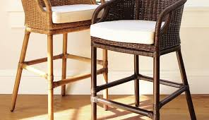 kitc round tables adjustable wood best quality bar chairs leather counter outdoor stools metal patio wayfair