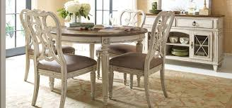 Ft Myers Furniture Consignment Shops Fort Myers Furniture Stores