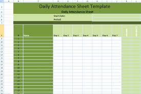 Employees Attendance Sheet Template Excel Attendance Sheet Template Lovely Employee Attendance Tracker