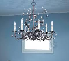 kitchen excellent bronze chandelier with crystal accents 4 bronzeelier ceiling fan antique round olive wide crystals