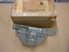 ford f parts nos oem ford 1953 1956 truck pickup vacuum wiper motor 1954 1955 f100 f250 350