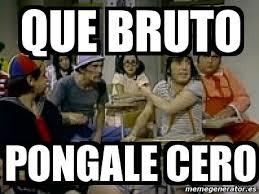 Nicaragua - Página 40 Images?q=tbn:ANd9GcT1Q3ss87Nixk0i4mKETR5At4xsC8kPyh3o3KmskyVO0RBV7ggW
