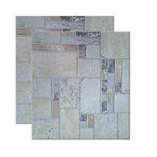 Resina epoxi incolor p/pisos industriais concreto,ceramicas em promoção na americanas. Piso Ceramico Hd Codex 47x47cm Beige Pamesa Telhanorte