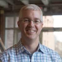 Benjamin Mahnke - Managing Partner - The Room40 Group   LinkedIn