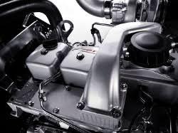 Dutch Engine Parts