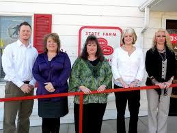 view images cky farm bureau associate claims adjuster salary