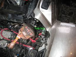 electrical probs yamaha grizzly atv forum click image for larger version fuse box 1 jpg views 6012 size 65 1