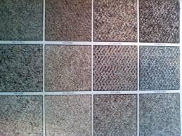 New Carpet Installs Installations Sales Re Installs New