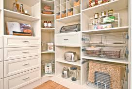 Organizing Kitchen Pantry Romantic How To Organize My Pantry Closet Roselawnlutheran